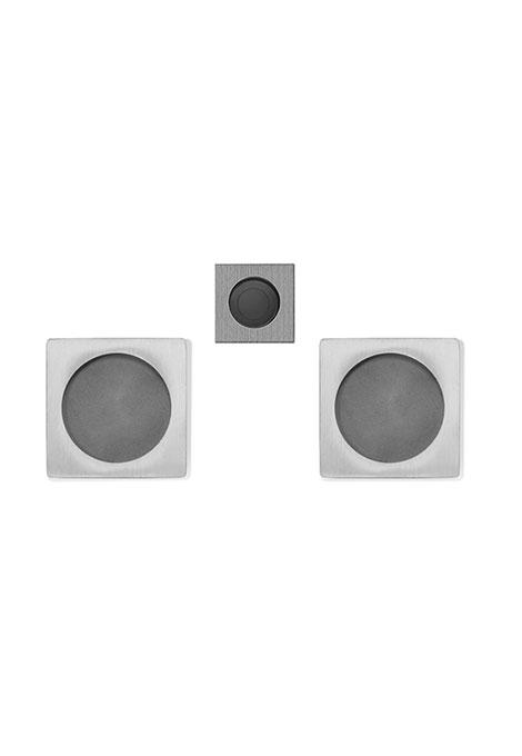 Maniglie-da-incasso-Mandelli-105-6